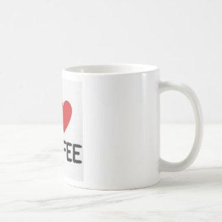 ilovecoffee5 - Copia Taza De Café