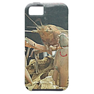 ilovecrayfish02062559 iPhone SE/5/5s case