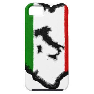 iloveit iPhone 5 cases