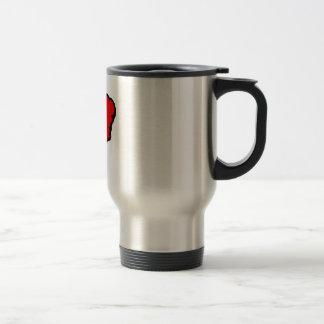 iloveit mug