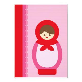 ILoveMat1 Card