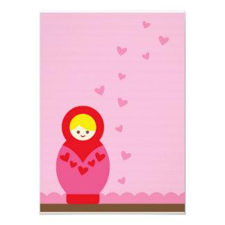 ILoveMat2 Card