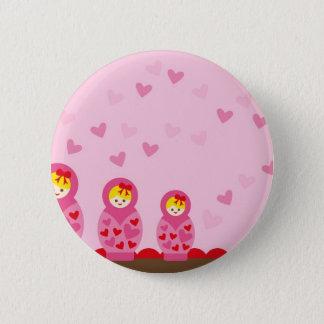 ILoveMat3 Button