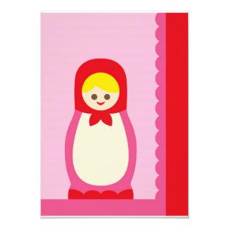 ILoveMat5 Card