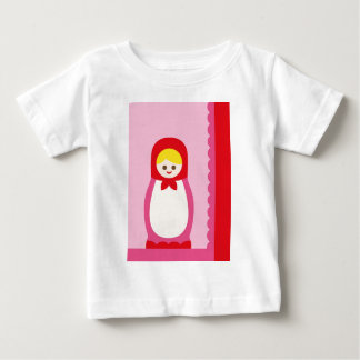 ILoveMat5 Camiseta
