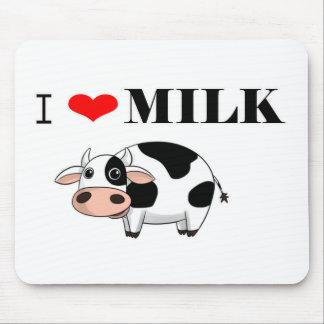 ilovemilk.png mouse pad