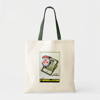 Ils Vont Bien Ensemble Bags