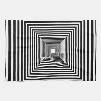 Ilusión de la perspectiva