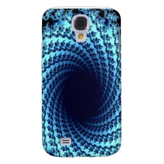 Ilusión Funda Para Galaxy S4