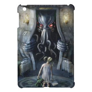 Ilusiones v2: Cthulhu que entra en nuestro mundo
