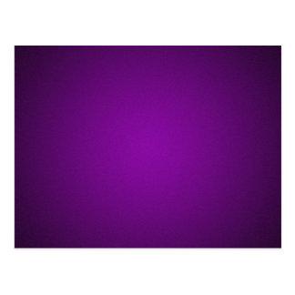 Ilustración Púrpura-Negra granosa Postales