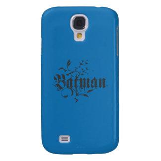 Ilustraciones 13 de Batman Funda Para Samsung Galaxy S4