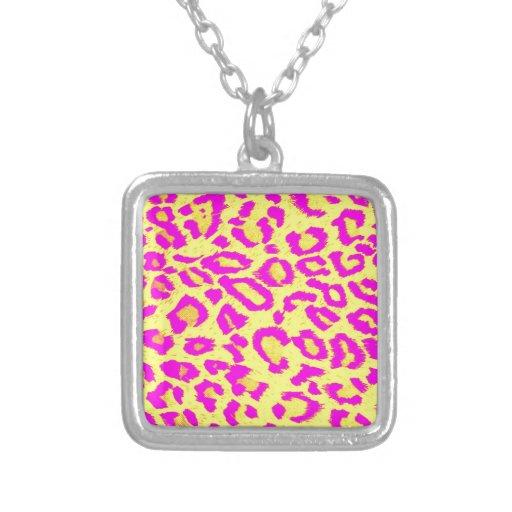 Ilustraciones abstractas rosadas y amarillas del e grimpolas