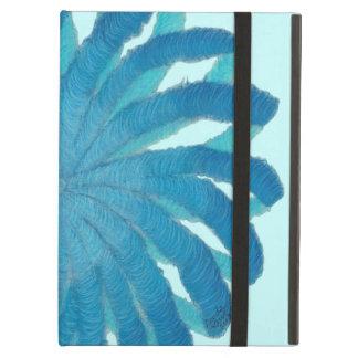 ilustraciones azules #1 de 5th-Throat Chakra