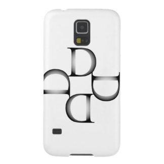 ilustraciones con D Carcasas De Galaxy S5
