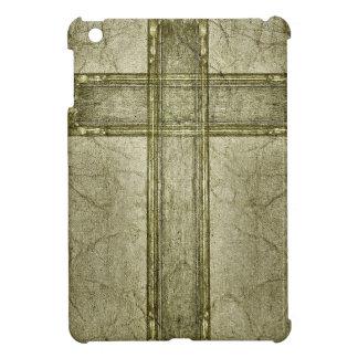 Ilustraciones cruzadas cristianas del símbolo