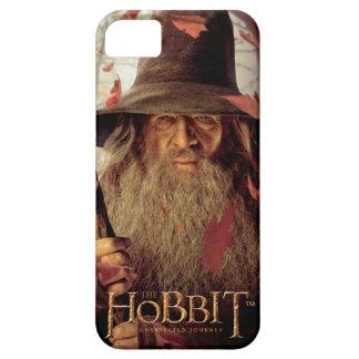 Ilustraciones de la edición limitada: Gandalf Funda Para iPhone 5 Barely There