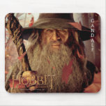 Ilustraciones de la edición limitada: Gandalf Tapetes De Ratones