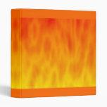 Ilustraciones del fuego/de las llamas: Carpeta de