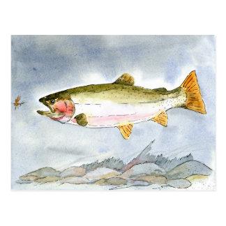 Ilustraciones que ganan de K Collinsworth grado Postales