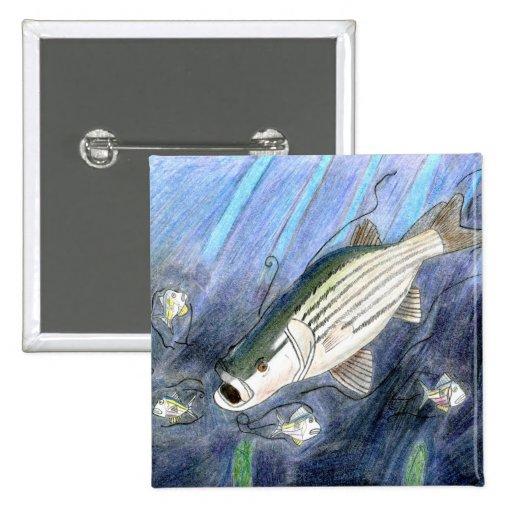 Ilustraciones que ganan de K. Dumont, grado 6 Pins