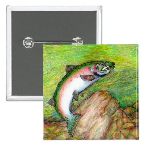 Ilustraciones que ganan de T. Schuh, grado 9 Pin
