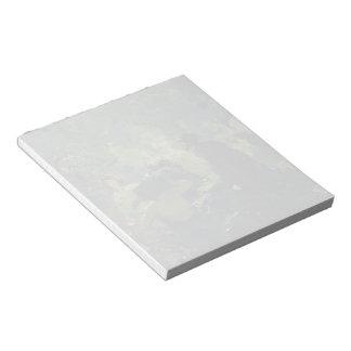 Ilya Repin- Sadko in the Underwater Kingdom Memo Notepad