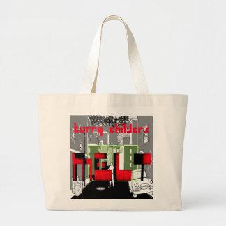 im_01_ copy jumbo tote bag