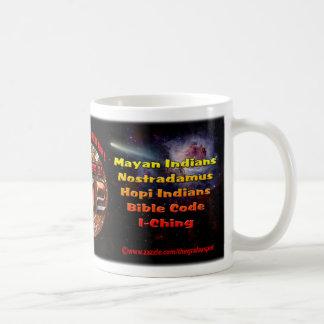 I'm a Believer December 21, 2012 Coffee Mug