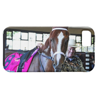 I'm a Chatterbox iPhone 5 Case