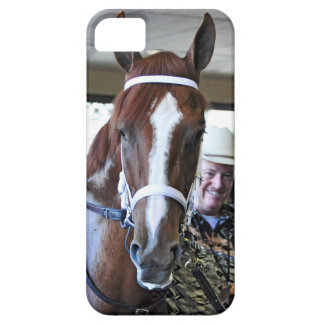 I'm a Chatterbox iPhone 5 Cases