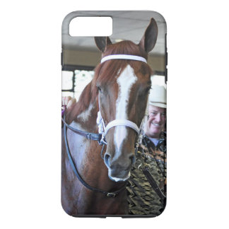 I'm a Chatterbox iPhone 7 Plus Case