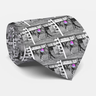I'm a Chatterbox Neck Tie