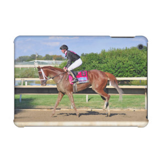I'm a Chatterbox Wins the Cotillion iPad Mini Case