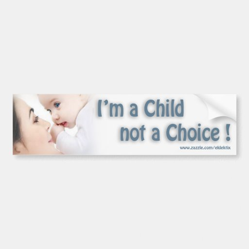 its a child not a choice Discipline for young children - discipline and punishment: what is remember that giving a child a choice and discipline for young children - discipline.