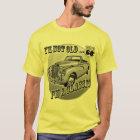 I'm A Classic 60th Birthday Gifts T-Shirt
