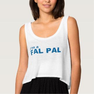 I'm a FAL PAL Tee