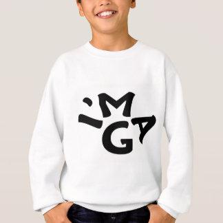 I'm a G Sweatshirt