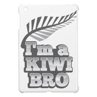 I'm a KIWI (New Zealand) iPad Mini Cover