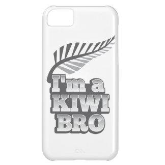 I'm a KIWI (New Zealand) iPhone 5C Case