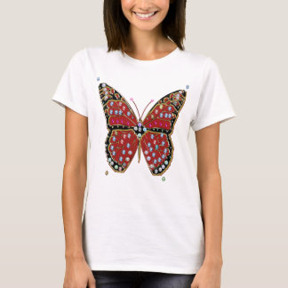 I'm a little butterfly T-Shirt