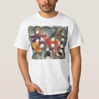 I'M A MANGO T-Shirt