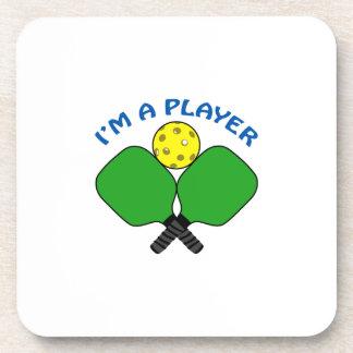 Im A Player Coaster