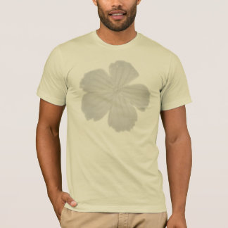 I'm a pretty flower T-Shirt