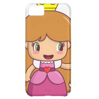 I'm a Princess iPhone 5C Covers