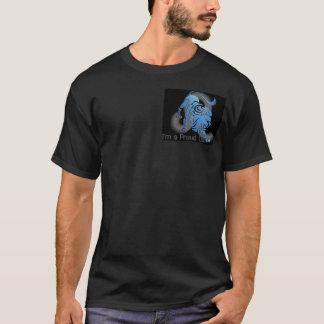 I'm a Proud Leo T-Shirt
