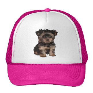 I'm a Puppy! Trucker Hat