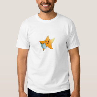 I'm a Reader T Shirts