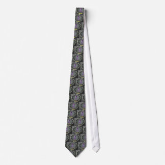 I'm A Real Man with a Real Condition Tie