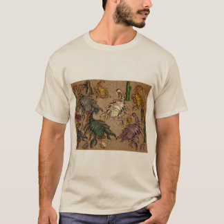 IM A SCORPIO T-Shirt
